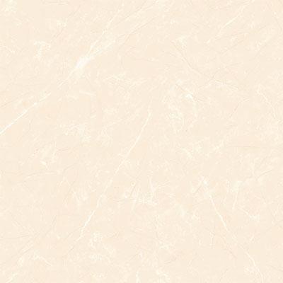 Gạch ốp lát KIS 60x60 K60007A-PA