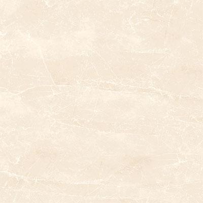 Gạch ốp lát KIS 60x60 K60012C-PA