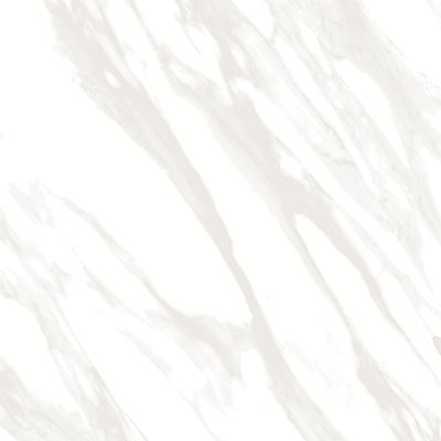 Gạch ốp lát KIS 60x60 K60013A-PA