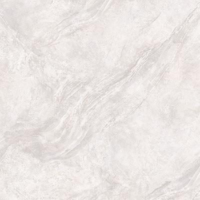 Gạch ốp lát KIS 60x60 K60020A-PA