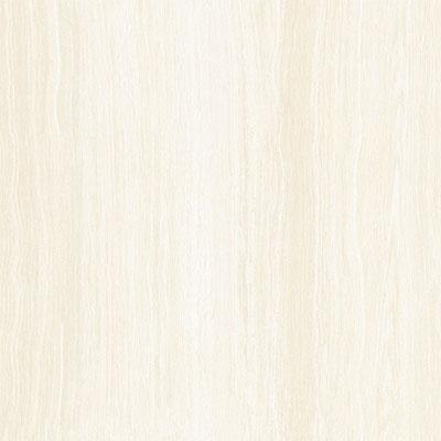 Gạch ốp lát KIS 60x60 K60036A-PA