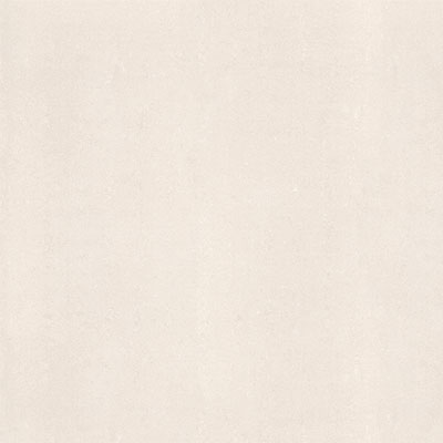 Gạch ốp lát KIS 60x60 K60047-Y