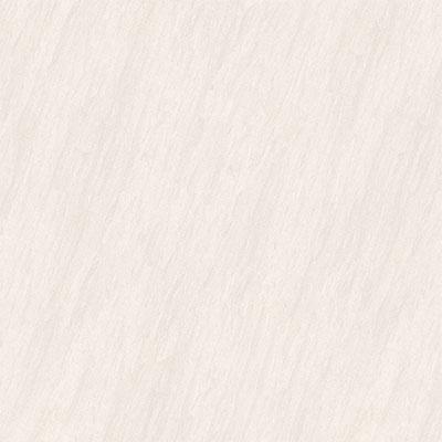 Gạch ốp lát KIS 60x60 K60061A-Y