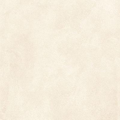 Gạch ốp lát KIS 60x60 K60072B-Y