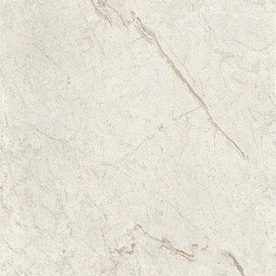 Gạch ốp lát KIS 60x60 K60078-Y