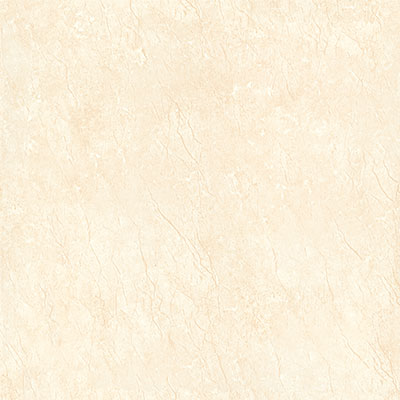 Gạch ốp lát KIS 60x60 K60086-PA