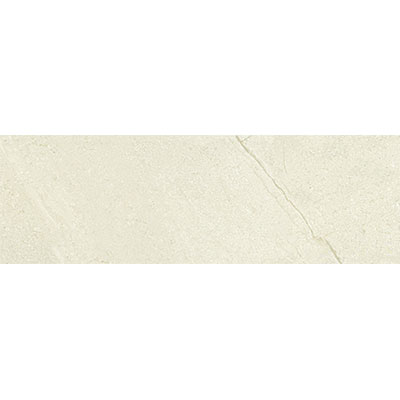 Gạch ốp lát KIS 20x60 K60277-Y