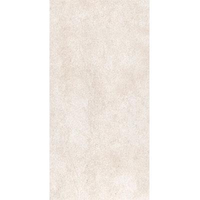 Gạch ốp lát KIS 30x60 K603101-Y