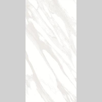 Gạch ốp lát KIS 30x60 K60313A-PA