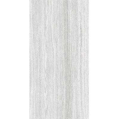 Gạch ốp lát KIS 30x60 K60317-Y