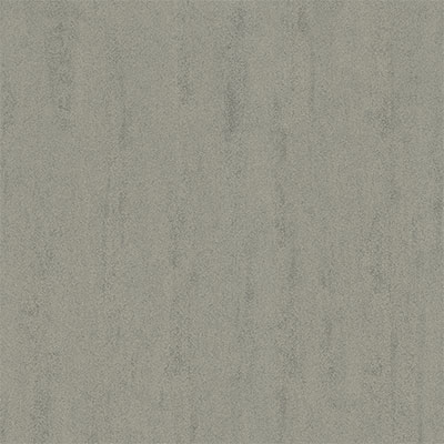 Gạch ốp lát KIS 30x30 K603903B-Y