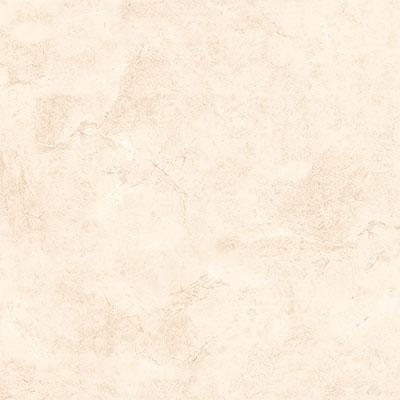 Gạch ốp lát KIS 60x60 K660063-PA