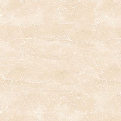 Gạch ốp lát KIS 80x80 K80012C-PA