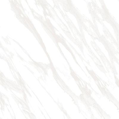 Gạch ốp lát KIS 80x80 K80013A-PA