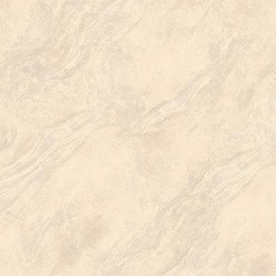 Gạch ốp lát KIS 80x80 K80020B-PA