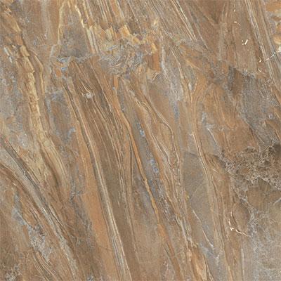 Gạch ốp lát KIS 80x80 K80021-PA