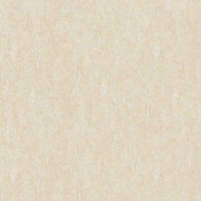 Gạch ốp lát KIS 80x80 K80061-PA