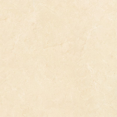 Gạch ốp lát KIS 80x80 K80091-Y
