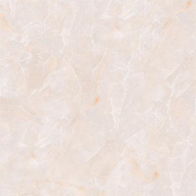 Gạch ốp lát KIS 80x80 K8009A-PA