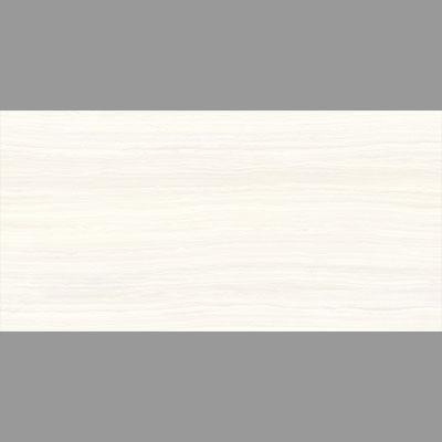 Gạch ốp lát KIS 45x90 K90501D-PA