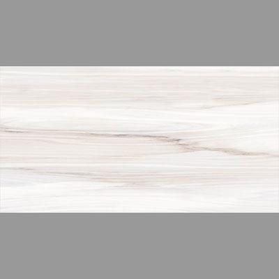 Gạch ốp lát KIS 45x90 K90502B-E-PA