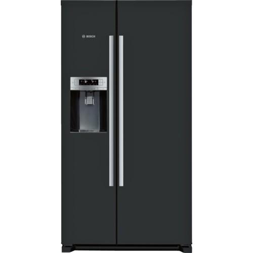 Tủ lạnh Bosch KAD90VB20