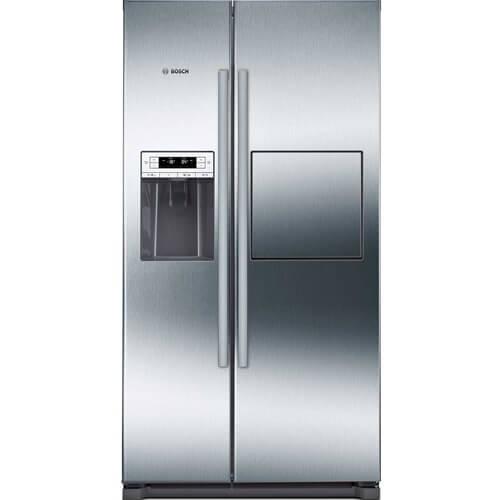 Tủ lạnh Bosch KAG90AI20G