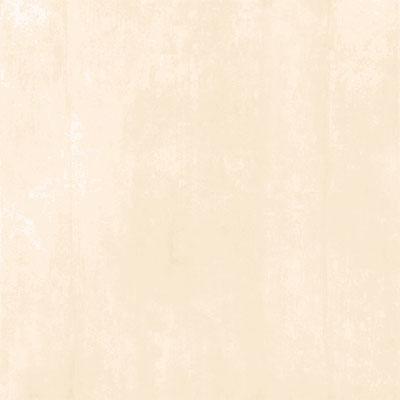 Gạch ốp lát KIS 60x60 KH60063B