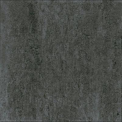 Gạch ốp lát KIS 60x60 KH60065C