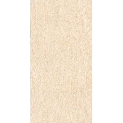 Gạch ốp lát KIS 30x60 KH60301D