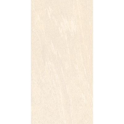 Gạch ốp lát KIS 30x60 KH60301E-1
