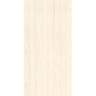 Gạch ốp lát KIS 30x60 KH60302C