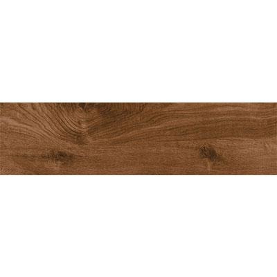 Gạch vân gỗ KIS KH90501C-YT
