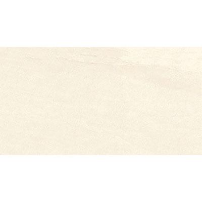 Gạch ốp lát KIS 45x90 KH90503-A