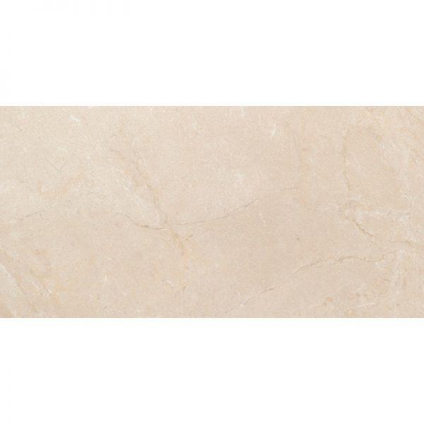 Gạch Tây Ban Nha Karaben 75×150 Evoque Marfil Mate KJN05001