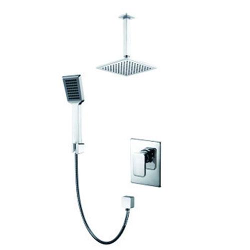 Vòi sen tắm âm tường Govern KM-2861