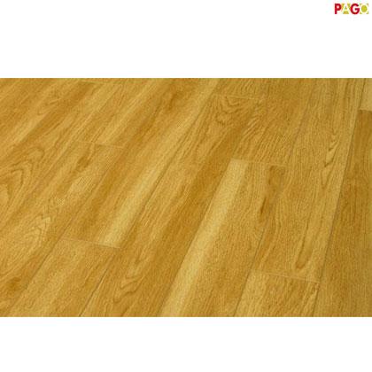 Sàn gỗ chịu nước Pago KN101