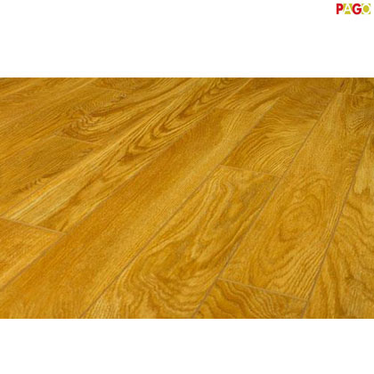 Sàn gỗ chịu nước Pago KN102