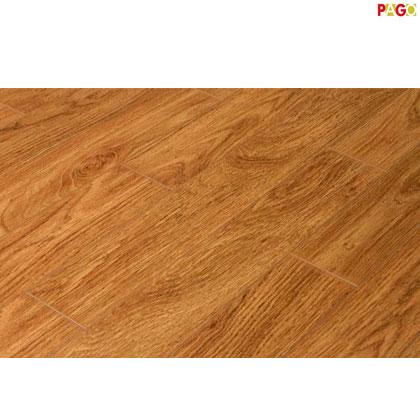 Sàn gỗ chịu nước Pago KN103