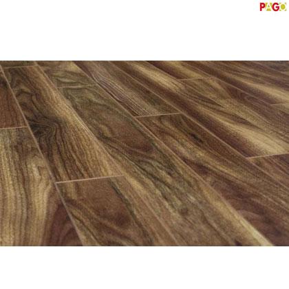 Sàn gỗ chịu nước Pago KN105