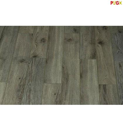 Sàn gỗ chịu nước Pago KN108
