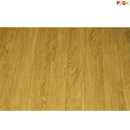 Sàn gỗ chịu nước Pago KN109