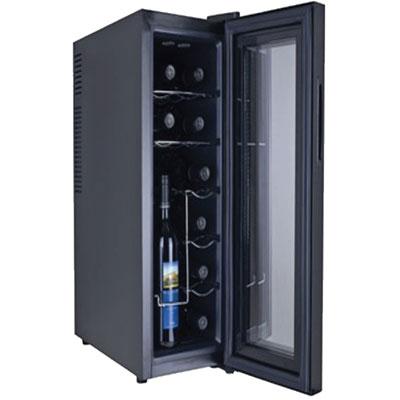 Tủ đựng rượu KOENIC KCR 12B