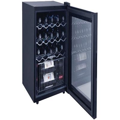 Tủ đựng rượu KOENIC KCR 19B
