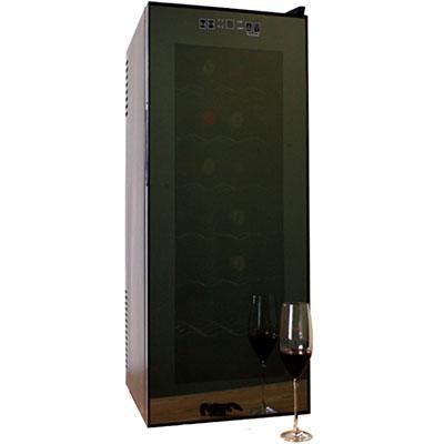 Tủ đựng rượu KOENIC KCR 28B