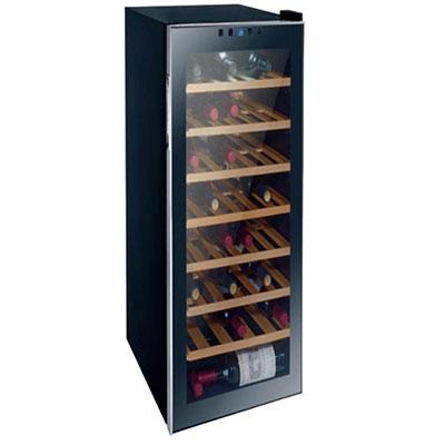 Tủ đựng rượu KOENIC KCR 35B