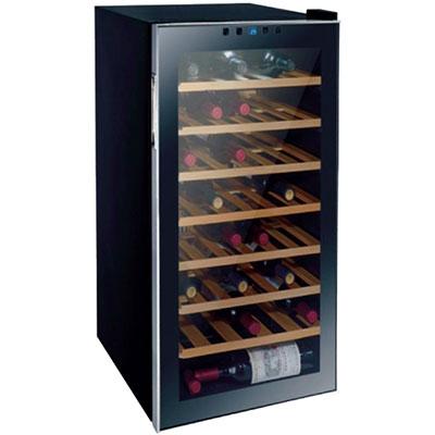 Tủ đựng rượu KOENIC KCR 35C