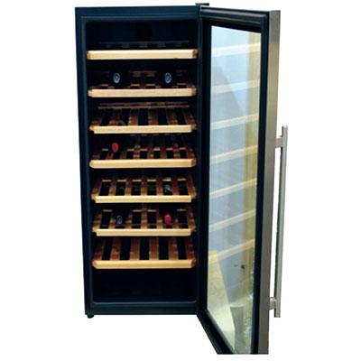 Tủ đựng rượu KOENIC LUXURY KCR 45B