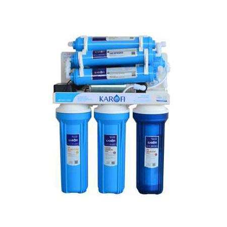 Máy lọc nước Karofi KT-KT90-A
