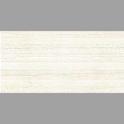 Gạch men bóng Viglacera 3060 KT3601